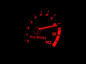 West Werks Automotive pricing and hours Give us a Call